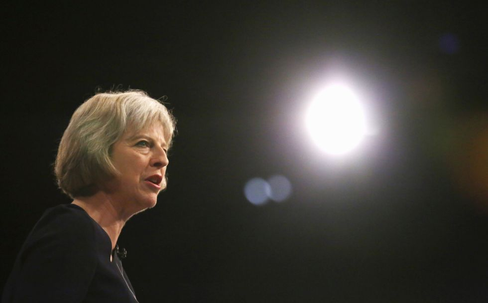 """Gran Bretagna: """"7 attacchi terroristici sventati negli ultimi 18 mesi"""""""