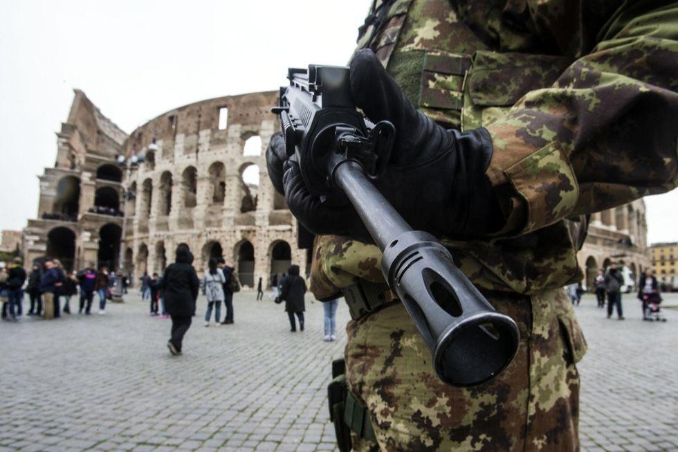 sicurezza-roma-attentati