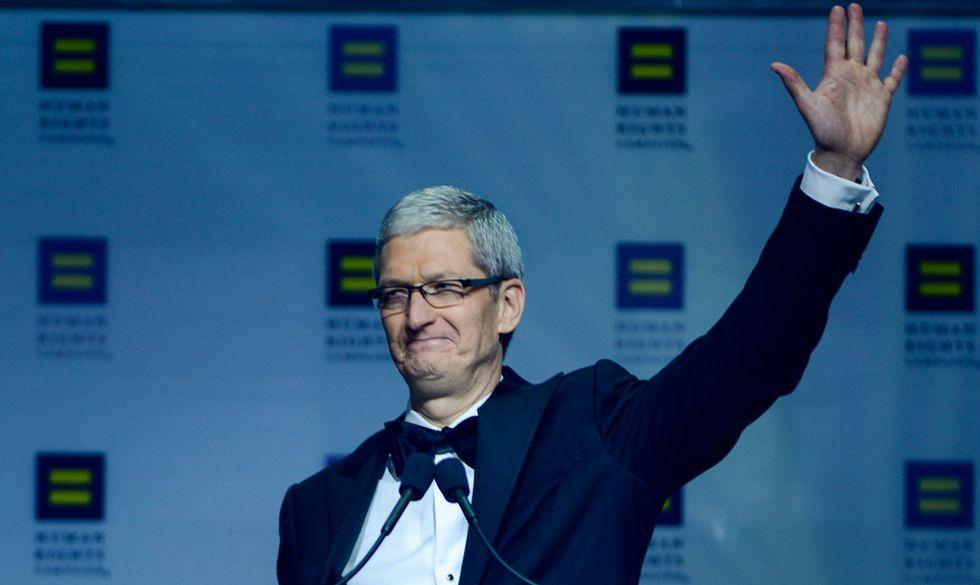 Apple Vs FBI, il caso è chiuso (senza vincitori né vinti)