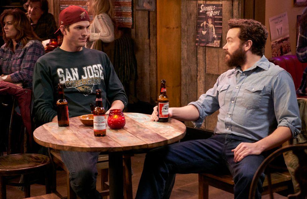 The Ranch: foto, video e cose da sapere sulla sitcom con Ashton Kutcher