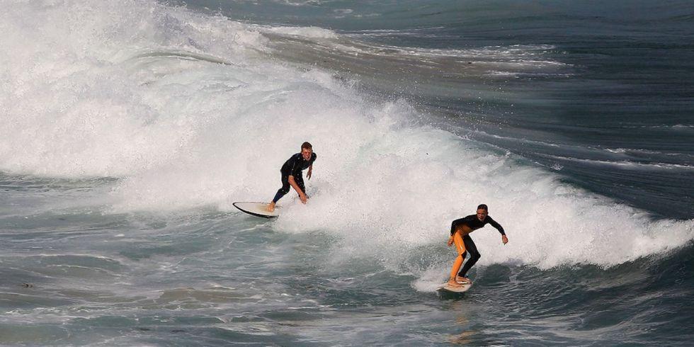 surf-australia-sydney