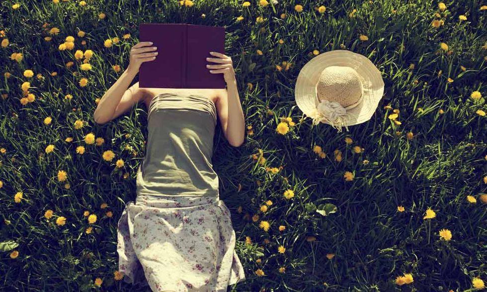 libri-aprile