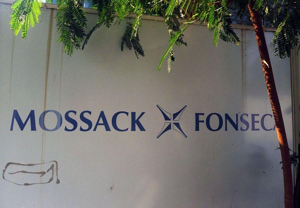 Panama Papers: che cos'è lo studio Mossack Fonseca
