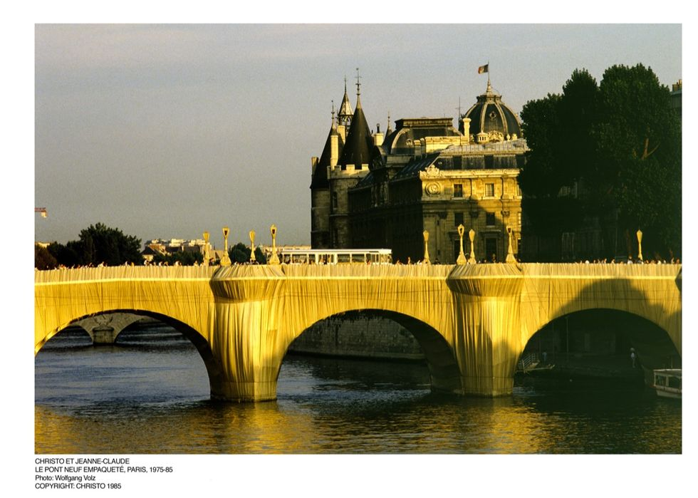 Pont Neuf_3