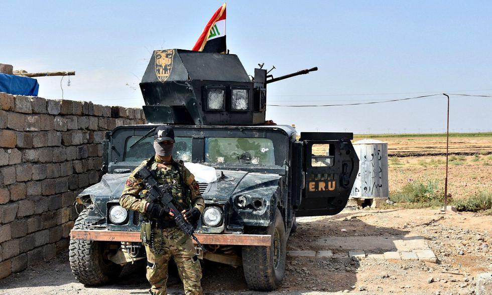 iraq-curdi-petrolio