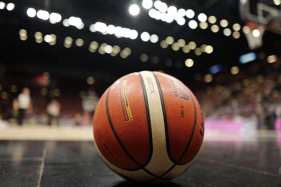 Basket Serie A: testa a testa Milano-Reggio Emilia, ma non solo...