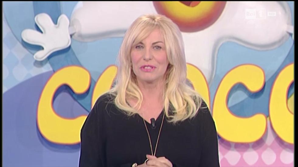 La prova del cuoco: malore in diretta, Antonella Clerici lascia la trasmissione