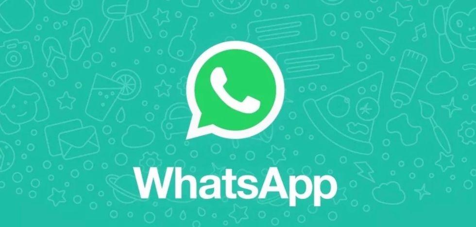 whatsapp gruppi