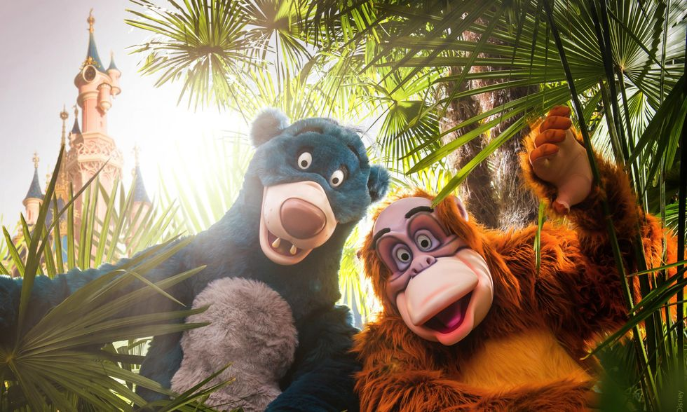 Parchi-Disneyland-apertura
