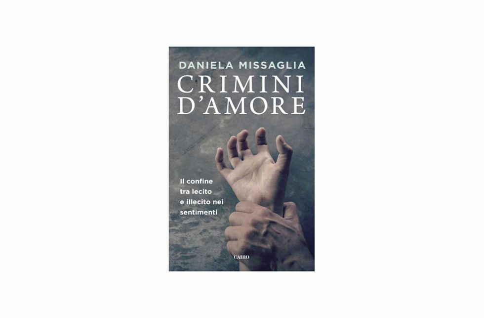Libro-Daniela-Missaglia-Crimini-d'amore