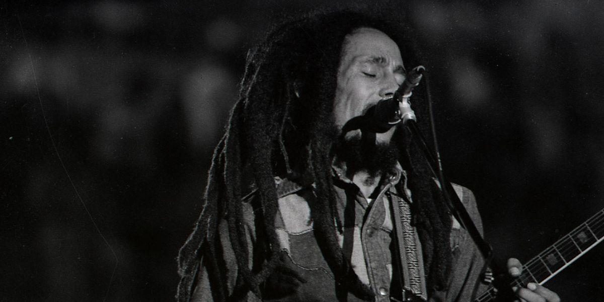 San Siro: i 15 leggendari concerti che hanno incendiato la Scala del calcio