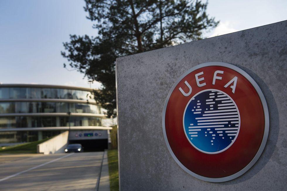 milan deferimento uefa fair play finanziario rischio ricorso