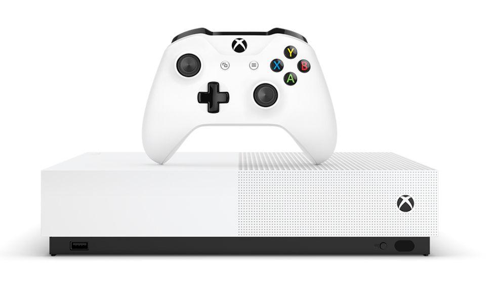 Xbox-One-S-apertura