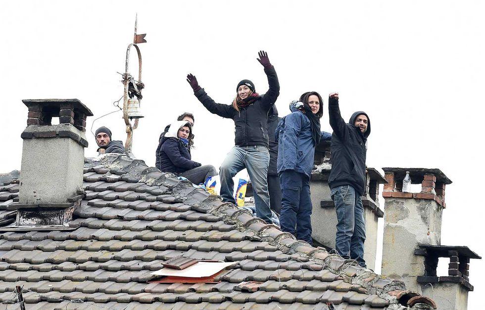 Anarchici-Torino