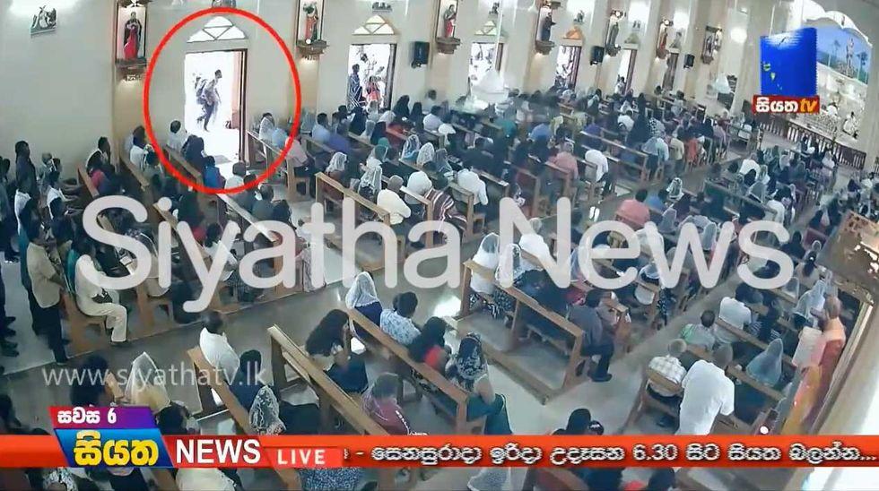 Sri-Lanka-attentati-bombe-kamikaze-chiesa