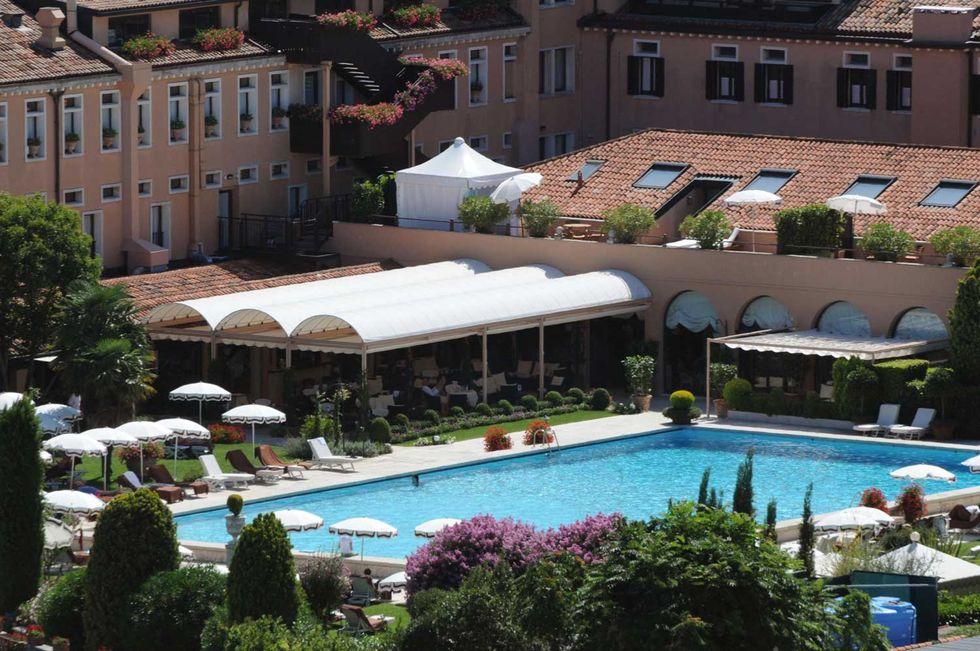 Hotel-Cipriani-venezia
