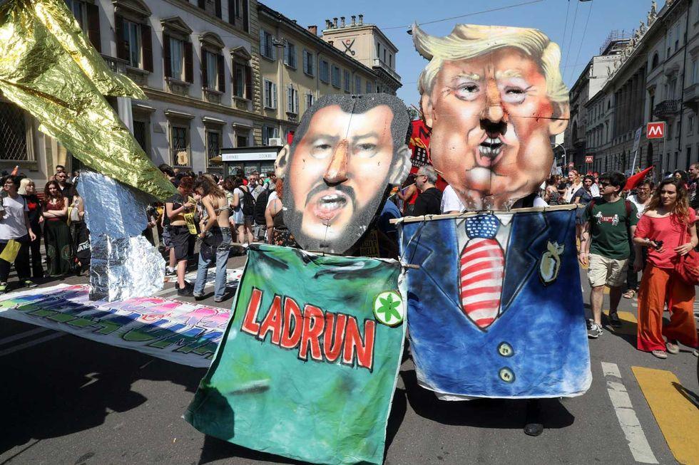 25-aprile-manifestazione-milano
