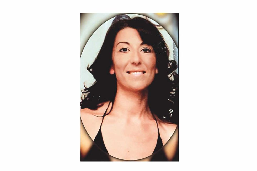 Alessandra-eutanasia-dolce-morte-clinica-svizzera