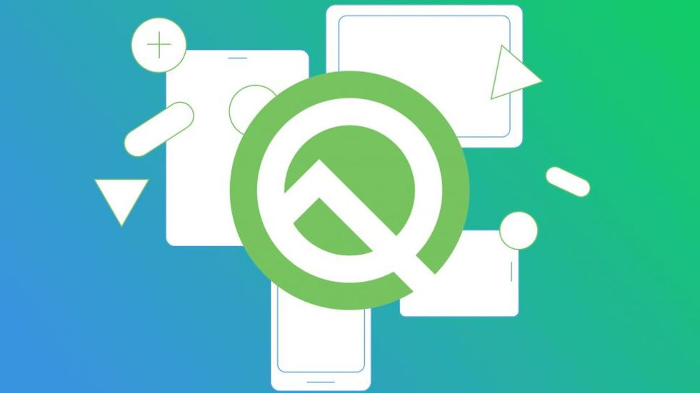 Android Q, i telefonini dove si può già installare