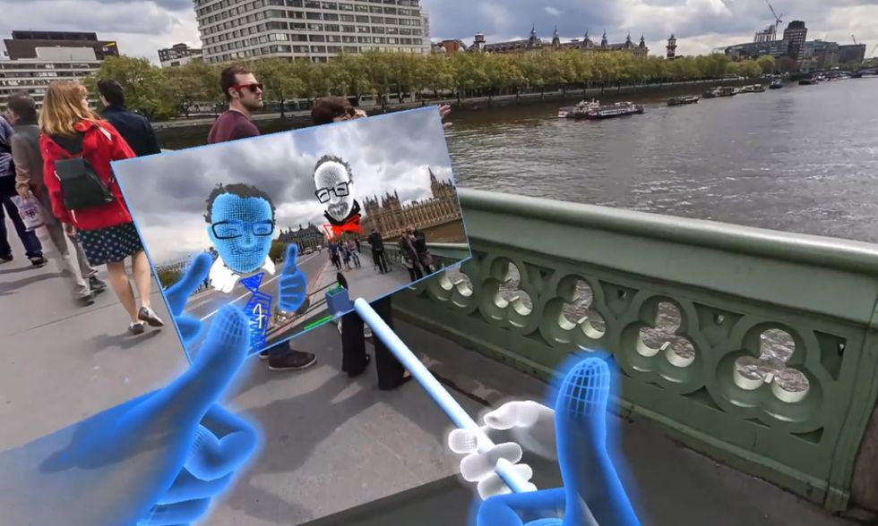 Realta-virtuale-apertura