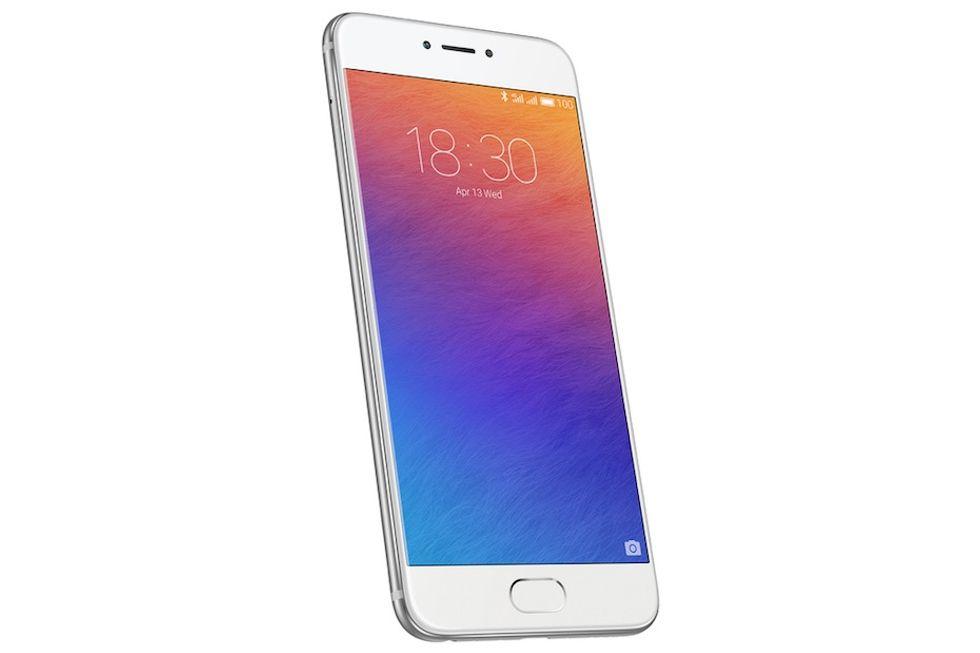 Meizu Pro 6: perché può davvero competere con iPhone 6S e Galaxy S7