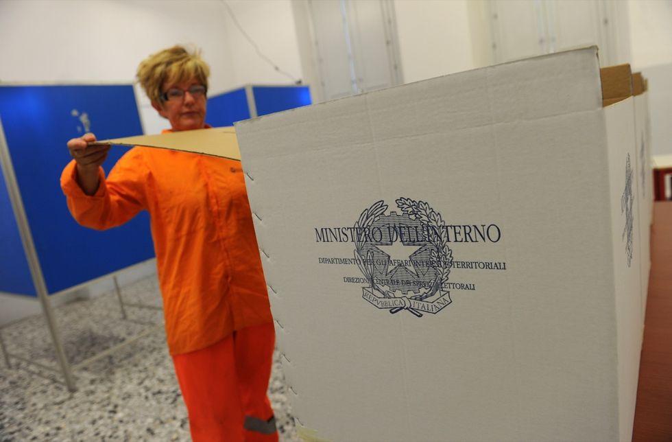 seggio-elettorale-referendum