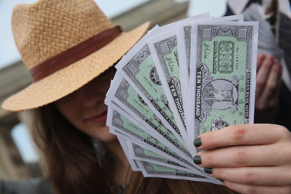 soldi-conti-offshore