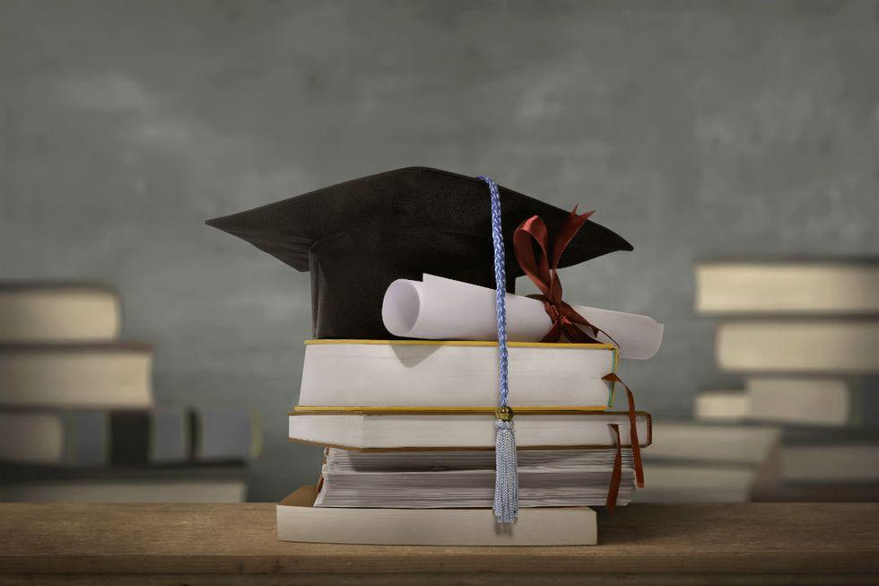 Occupazione, perché la laurea serve ancora
