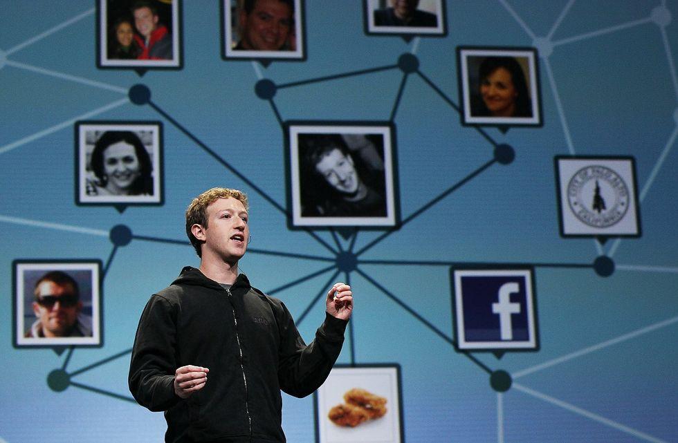 Facebook-mark-zuckerberg