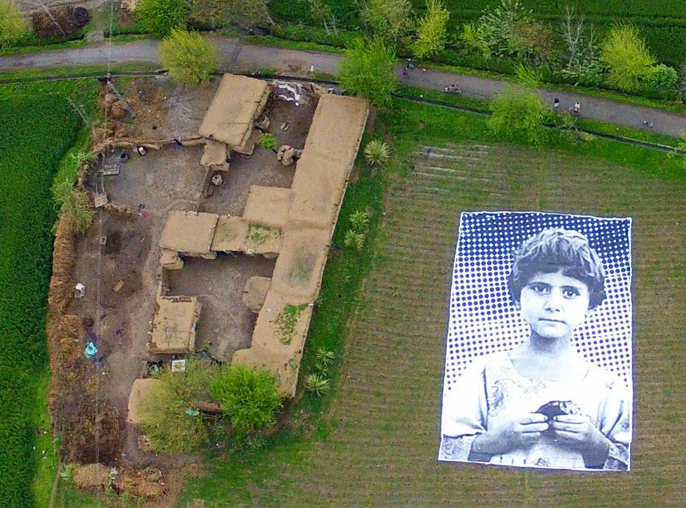 Io innocente, finito nella kill list dei droni americani