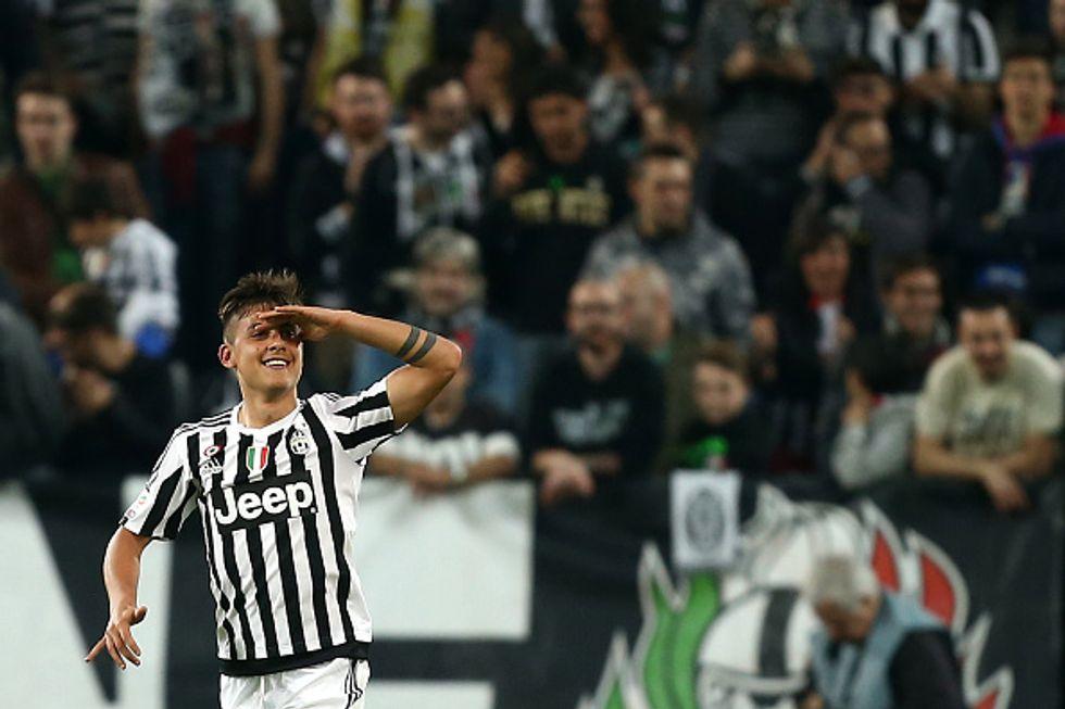 La Juventus vede lo scudetto: -4 punti. Inter, addio Champions