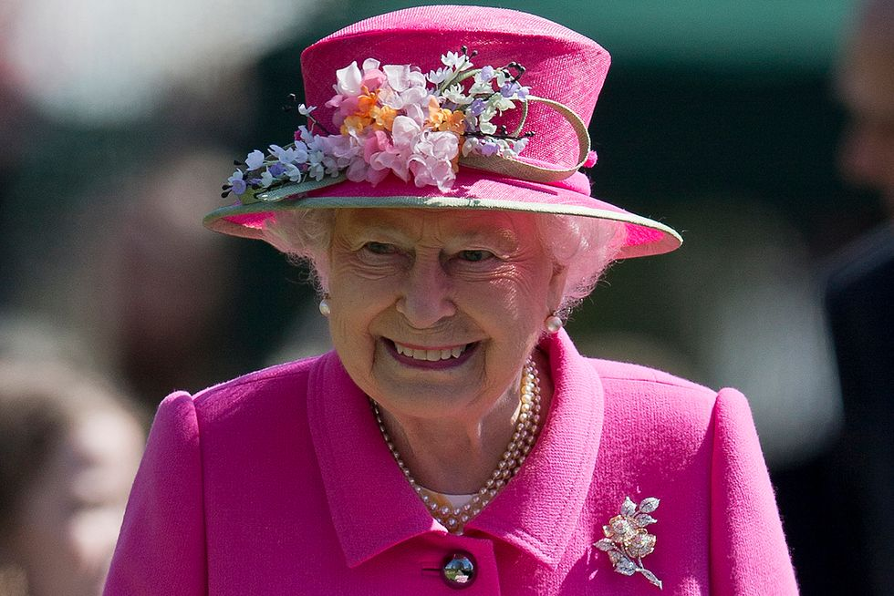 90_anni_regina_elisabetta