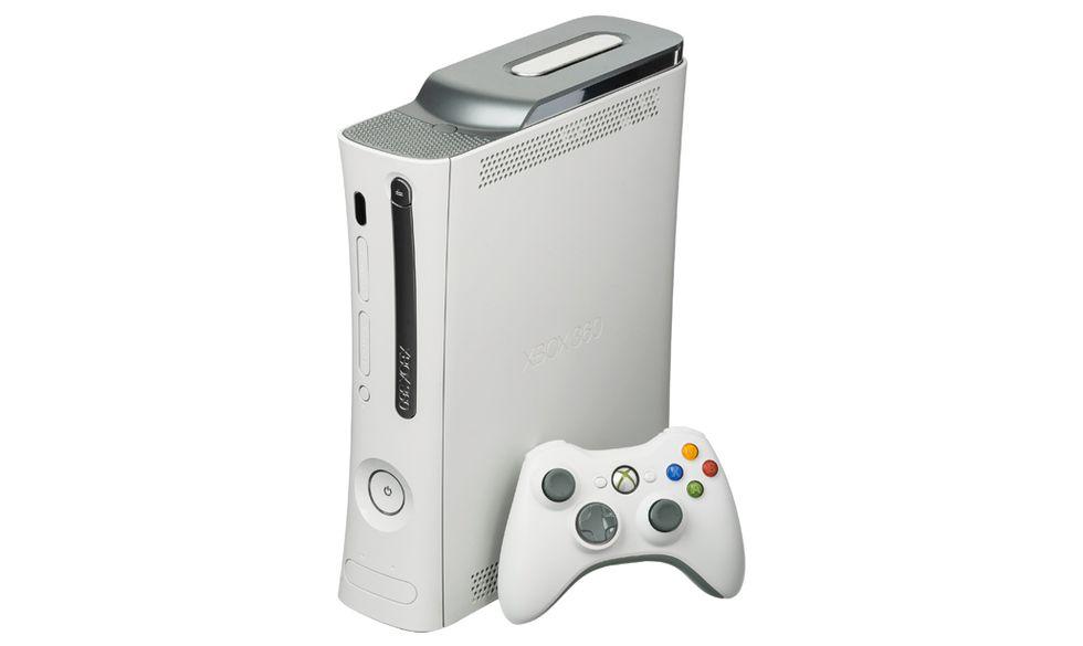 """Microsoft """"spegne"""" la Xbox 360"""