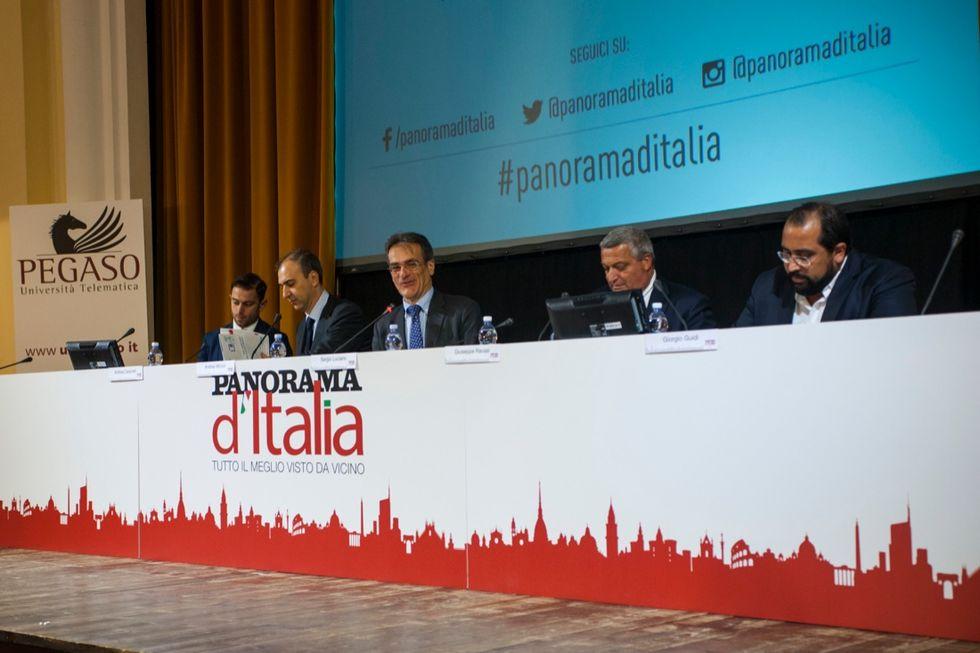 panoramaditalia-macerata-startup