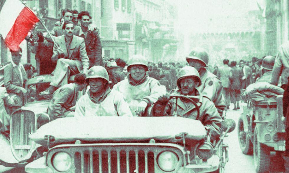 1945-il-giorno-dopo-la-liberazione-castelvecchi