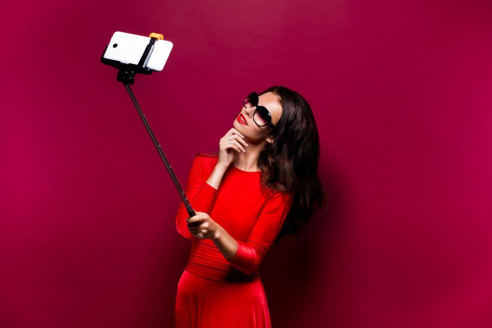 Selfie stick addio: non si vendono più