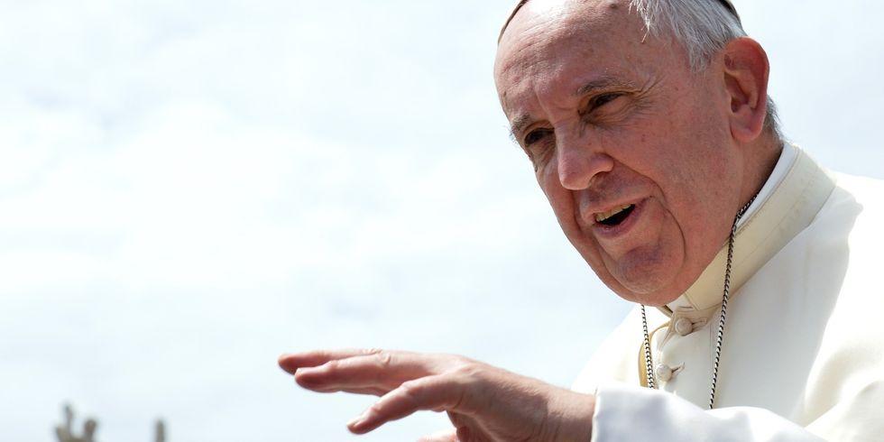 """Vaticano: """"Chiese aperte agli immigrati"""""""