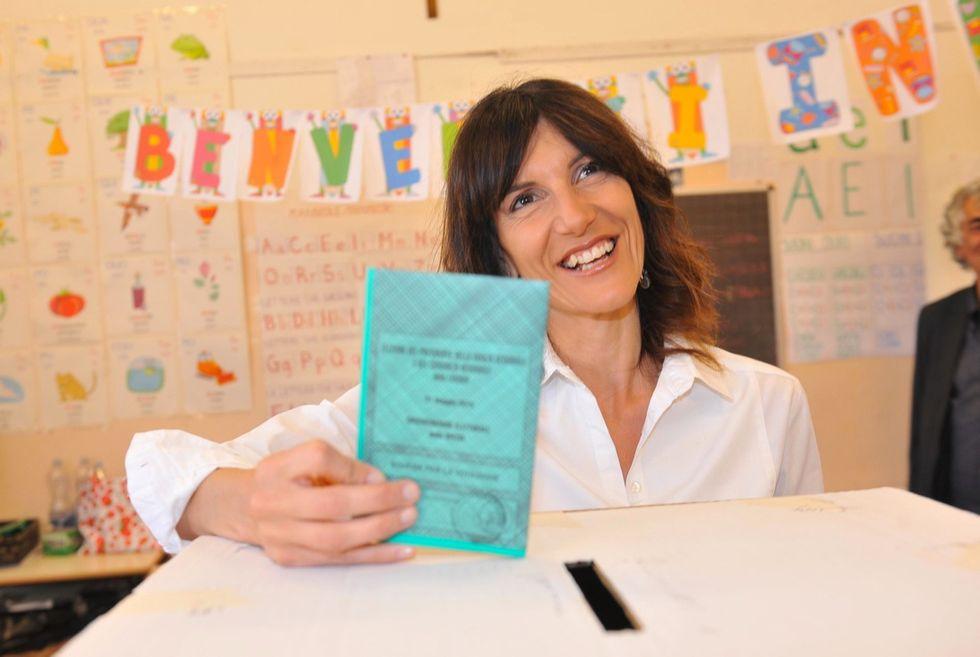 Elezioni in Liguria: 10 motivi per cui la Paita ha perso
