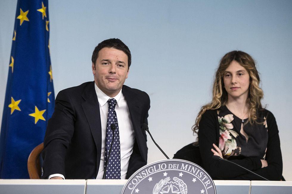 Pubblica amministrazione: la riforma di Renzi