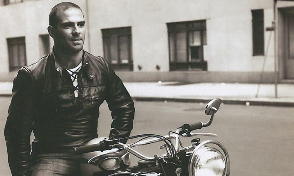 Ricordo del grande Oliver Sacks - Foto