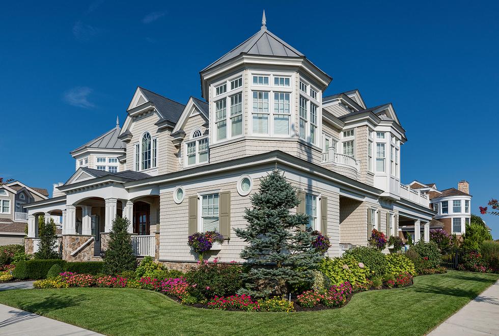 I dieci mercati immobiliari più dinamici