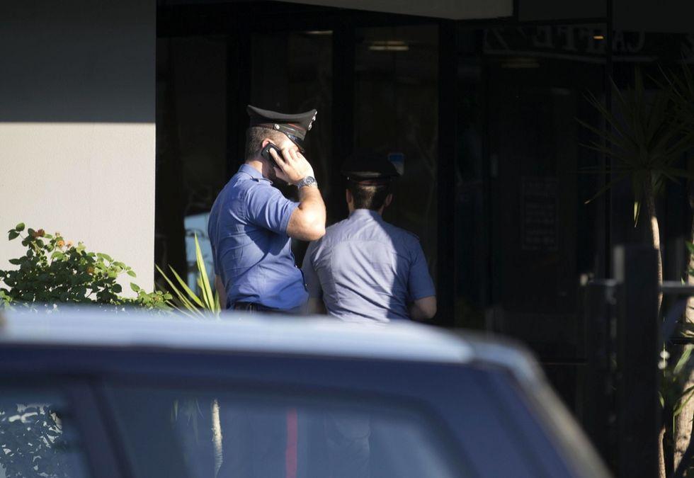 Mafia capitale, secondo capitolo: 44 nuovi arresti