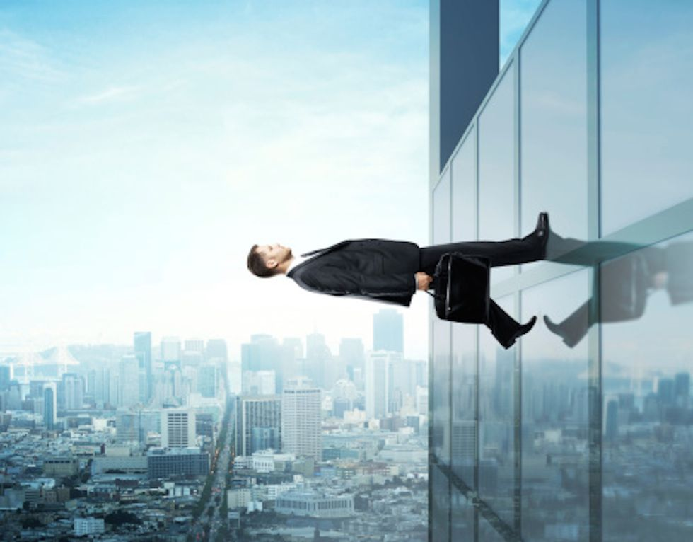 I 10 miliardari senza laurea secondo Forbes