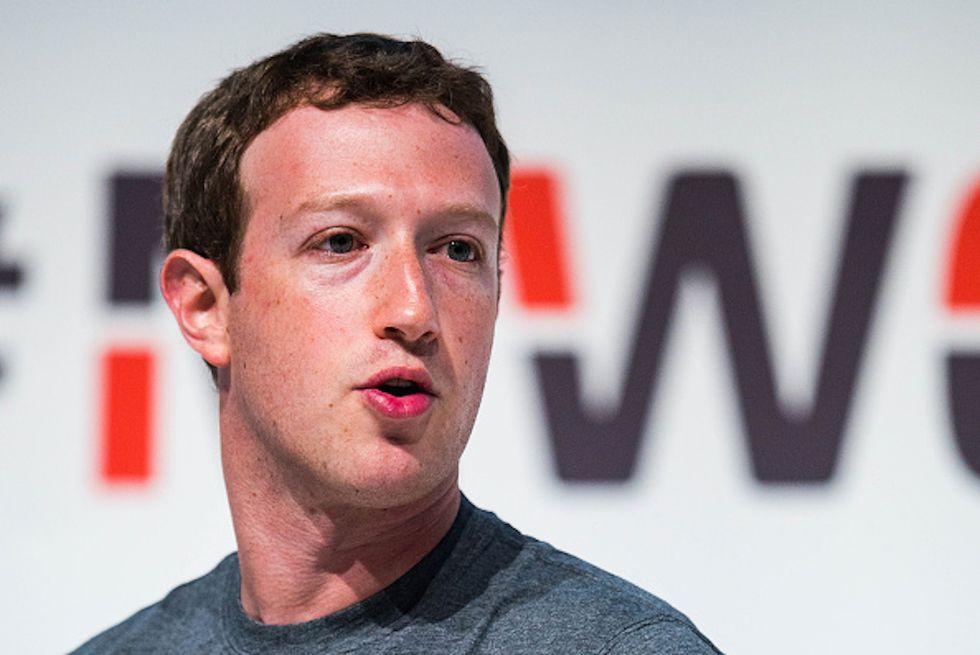 Facebook non sarà più (solo) un social network