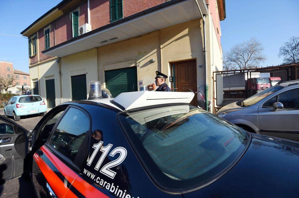 Mafia, arresti in tutta Italia, una donna gestiva gli affari del clan