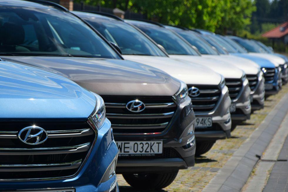 Tre buoni motivi per dire sì al super-matrimonio tra Fca e Hyundai