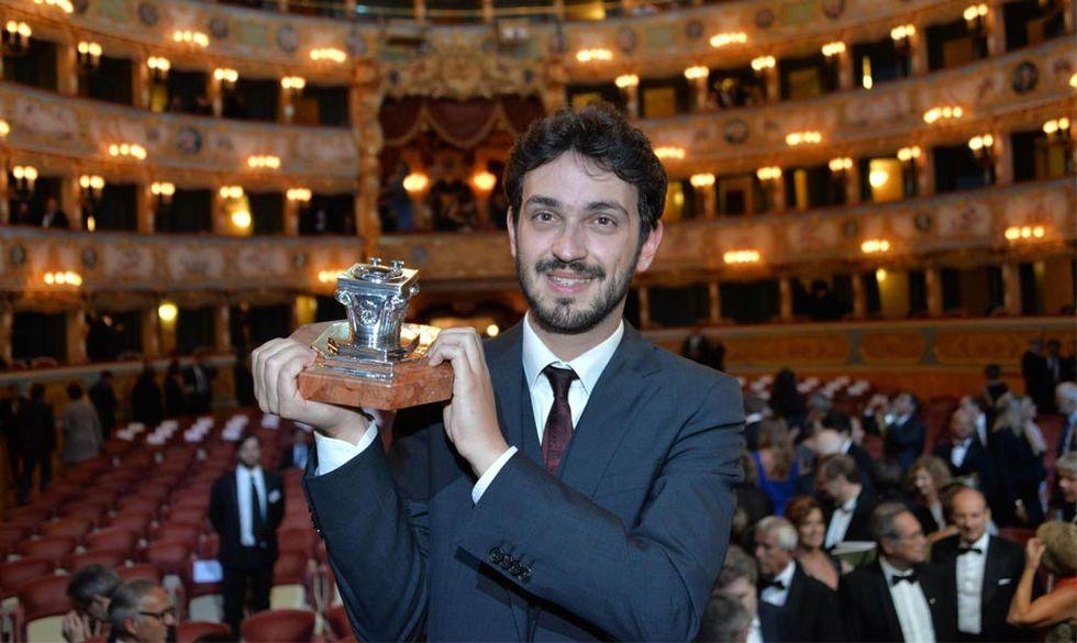 Premio Campiello 2015. I 5 libri finalisti