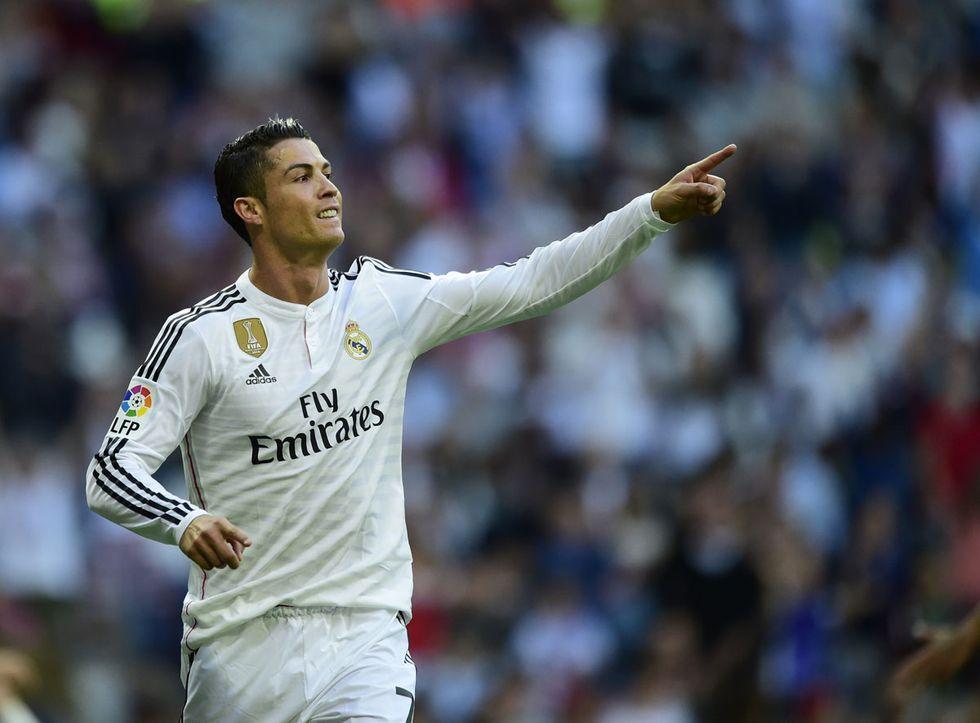 Cristiano Ronaldo si prepara alla MLS: comprato loft a Manhattan da 16,6 milioni