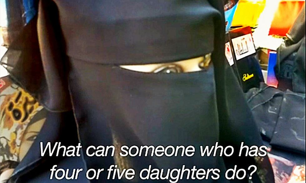 Mosul: ecco la vita sotto lo Stato Islamico