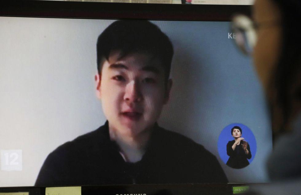 Corea del Nord: i misteri della morte del fratellastro di Kim Yong-un